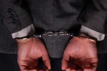 معاون وزیر علوم: دانشجویان بازداشتی دی ماه ۹۶ از تحصیل محروم نشدهاند