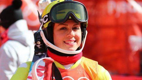 قولی که کمیته ملی المپیک برای رفع ممنوع الخروجی سرمربی تیم ملی اسکی داد