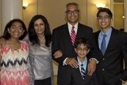 پیروزی سیاستمدار مسلمان آمریکایی در برابر اسلام ستیزان
