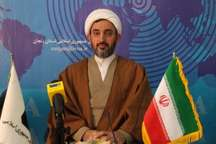 انتظار ملت های مستضعف جهان از ایران، ادامه دادن راه انقلاب است