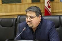 مجوز برخی از معادن راکد استان کرمانشاه باطل می شود