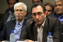 مشارکت حداکثری ایرانیان در انتخابات 29 اردیبهشت  مردم برنامه نامزدها را تحلیل کنند