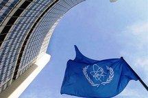 برای سیزدهمین بار، آژانس پایبندی ایران به برجام را تایید کرد