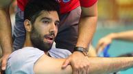 محمد موسوی با قراردادی میلیاردی به سایپا می رود