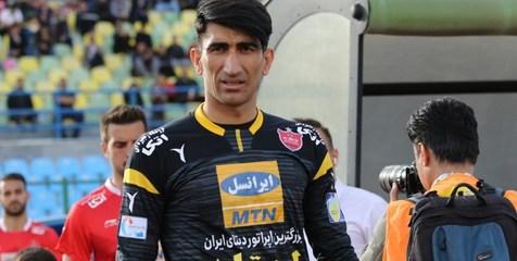 اسامی محرومان هفته اول لیگ برتر/ بیرانوند و قلعه نویی در لیست
