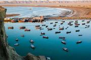صادرات سه هزار تن انواع آبزیان دریایی از چابهار به ۱۱ کشور دنیا