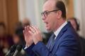 تونس همچنان در بن بست سیاسی