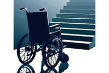 تامین شش هزار و ۷۰۰ واحد مسکونی برای خانوارهای دارای دو معلول در کشور