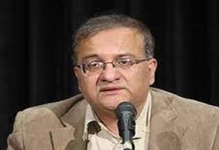 آخرین وضعیت کامران پارسی نژاد پس از ابتلا به کرونا