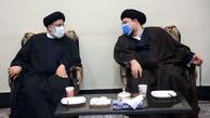 پس از کناره گیری سید حسن خمینی، آرایش سیاسی انتخابات 1400 چگونه خواهد شد؟