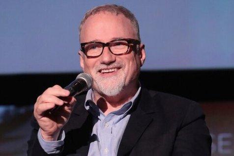 جایزه انجمن فیلمبرداران آمریکا به دیوید فینچر رسید