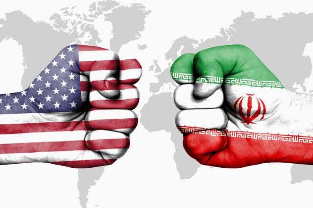 فوربز: تجهیزات نظامی فعلی آمریکا پاسخگوی مقابله با ایران نیست