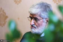 پیش بینی علی مطهری در مورد تصمیم شورای نگهبان برای انتخابات 1400