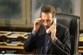 وزیر تجارت ترکیه از بازگشایی مرز بارزگان خبر داد