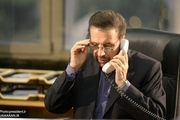 توضیحات رئیس دفتر رئیسجمهور در مورد وضعیت بورس