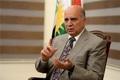 وزیر خارجه عراق دوباره به ایران می آید