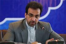 75 مجوز بهره برداری موقت از معابر پیاده شهری صادر شد