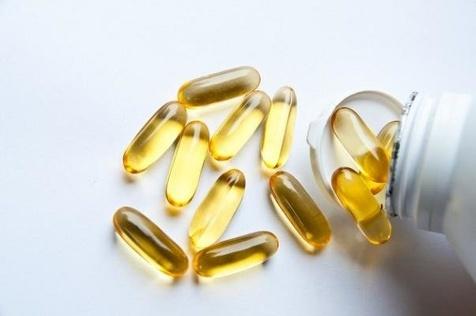 کمبود ویتامین D و افزایش خطر ابتلا به کرونا