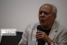 سیروس الوند: سینما سیار رونق فرهنگی را بدنبال خواهد داشت