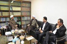 نگارستان امام خمینی(ره) در شهر تبریز بزودی کار خود را آغاز خواهد  کرد
