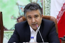 قیمت کالاهای اساسی در کردستان بالاتر از میانگین استانهای کشور نیست