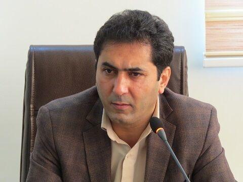 ۲ هزار و ۶۱۰ میلیارد ریال اعتبار در استان اردبیل توزیع میشود