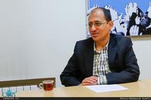 آنچه مخالفان افراطی ظریف، از دیدگاه امام خمینی درباره 13 آبان و  آمریکا نگفتند