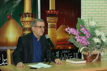 880 میلیارد تومان مالیات سال گذشته در آذربایجان غربی وصول شد