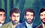 هیچ سند موثقی دال بر شهادت احمد متوسلیان و سه دیپلمات دیگر وجود ندارد