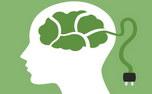 به مغز خود یاد بدهید مثبت نگر باشد!
