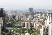 آخرین قیمت فروش آپارتمان در منطقه 4 تهران/ 3 اردیبهشت 99