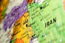 صدای پای جنگ بزرگ در خاورمیانه؟