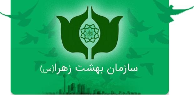 بهشت زهرا دوباره آرایش بحرانی گرفت/ افزایش چشمگیر متوفیان کرونایی تهران