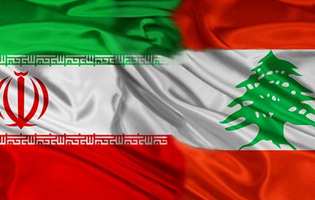 محموله سوخت ایران فردا به لبنان میرسد