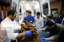 ۴ نفر در شیراز بر اثر مصرف مشروبات دست ساز مسموم شدند