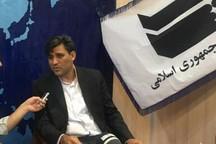 دستاوردهای 40 ساله انقلاب برای کودکان زنجانی تبیین می شود