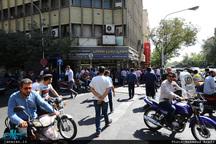 مرور آخرین خبرها از ناآرامی های روزهای اخیر/ آرامش بر کشور حکم فرما شد