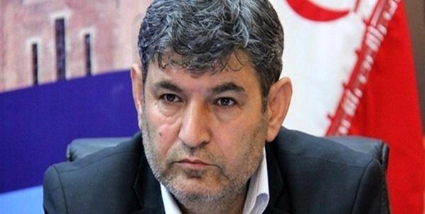 رایزنی با وزیر جهاد کشاورزی برای خرید حمایتی از سیرکاران زنجانی
