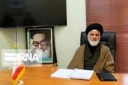 امام جمعه لواسان از بلاتکلیفی شهرداری انتقاد کرد