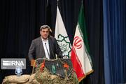شهردار تهران بابت مشکلات ناشی از بارش باران در شهر عذرخواهی کرد