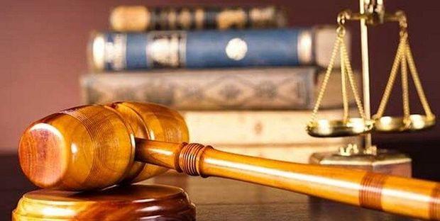 پروندههای اختلاس در مجتمع جرائم اقتصادی کرمان بررسی میشود