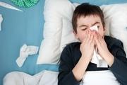 بیماری آنفلوآنزا در لرستان کنترل شد