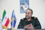 سردار جوانی: انتخابات فرصتی بی بدیل برای ساخت ایران قوی است؛ به شرطی که در انتخاب خود دقت کنیم