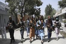 هزاره های افغانستان طالبان را تهدید کردند