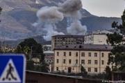 بحران قره باغ: آتش بسی  فقط بر روی کاغذ