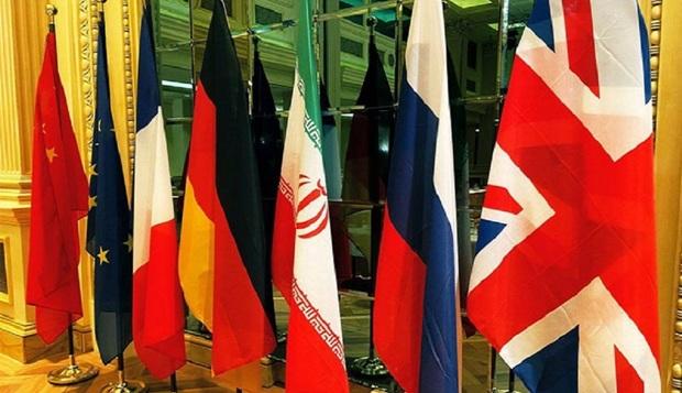 مذاکره کننده روسیه: شانس احیای برجام جدی است