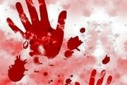 مردی که وایتکس خورد، قاتل همسرش بود