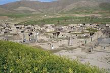 800 میلیون برای طرح مردم نگاری روستاهای سقز اختصاص یافت