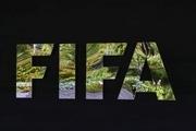 واکنش فیفا به وضعیت امنیتی عراق و احتمال لغو بازی با ایران در بصره