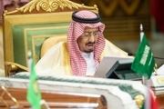 عربستان نتوانست اعتبار ازدست رفته اش را بدست آورد